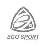 Egosport Logo