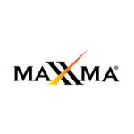 Maxxma Logo