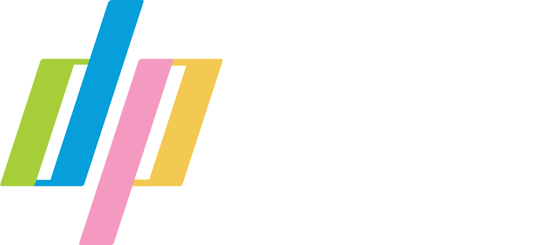 Digital Panich