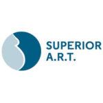 Superior ART