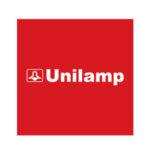 Unilamp Logo